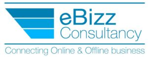 eBizz Consultancy